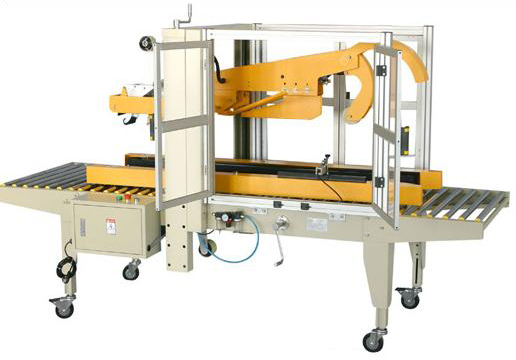 carton-sealing-machine
